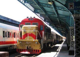 La transportación de pasajeros es la parte más visible por su impacto social del encargo estatal de la Unión de Ferrocarriles de Cuba (ufc) y hacia donde también se concentran las inversiones en el sector.