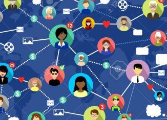 Hoy los analistas pueden construir modelos capaces de predecir preferencias políticas, orientación sexual, etc., todo a raíz de la información que los propios usuarios ofrecen en las redes sociales.