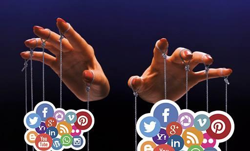 En su cuenta de Twitter compartió un informe publicado en Cubadebate sobre las ciberoperaciones realizadas en la nación andina que dejan al descubierto el uso de las plataformas sociales en una guerra no convencional.