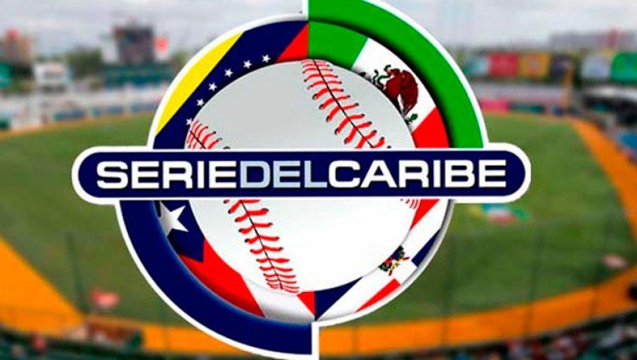 La Federación Cubana de Béisbol (FCB) emitió un comunicado en el que informó que la isla quedó marginada de asistir a ese certamen, a celebrarse del 1 al 7 de febrero en Puerto Rico, debido a las presiones ejercidas por Estados Unidos.