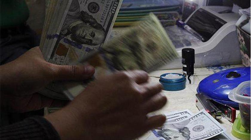 La suspensión de remesas por la Western Union es otra medida más en contra del pueblo cubano