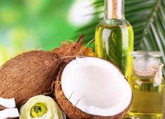 Cuba proyecta exportar aceite de coco de alta calidad