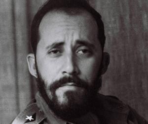 Ameijeiras Delgado estuvo entre los fundadores del II Frente Oriental Frank País como segundo jefe del mismo.
