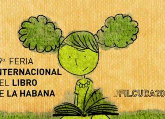 El presidente del Instituto Cubano del Libro y del comité organizador de la FIL, Juan Rodríguez Cabrera, iformó que en la presente edición se prevé ofertar más de cuatro mil títulos a lo largo del país y más de cuatro millones de libros.