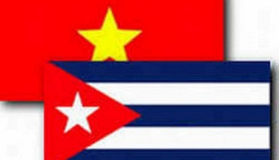 El Primer Secretario del Partido Comunista de Cuba destacó que en 2020 los dos países conmemorarán el 60 aniversario de sus relaciones diplomáticas, lo que constituye una expresión de profunda amistad.