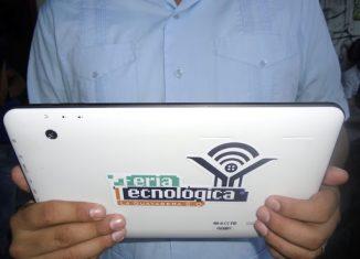 Cuba por el sendero de la informatización de la sociedad