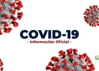 covid-informacion