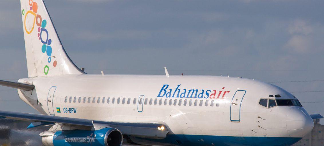 Los aeropuertos internacionales ¨Abel Santamaría¨ y ¨Frank País¨, recibirán a la aerolínea de Bahamas, cuyas aeronaves arribarán a partir del 19 de este mes, mediante dos frecuencias semanales que conectarán a Miami con el interior del país.