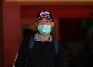 El ministro de Salud Pública, José Ángel Portal Miranda, informó que dos nuevos casos positivos al nuevo coronavirus se sumaron en las últimas horas a los cinco ya confirmados con anterioridad.