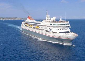 Ante la urgencia de la situación y el riesgo para la vida de las personas enfermas, el gobierno de Cuba ha decidido permitir el atraque de esta embarcación y adoptará las medidas sanitarias establecidas para recibir a todos los ciudadanos a bordo.