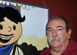 En su prolífera carrera de caricaturista, ilustrador y guionista, Padrón se destacó como uno de los realizadores más exitosos del dibujo animado en este país, donde dio vida a inolvidables personajes que marcan la memoria de generaciones de cubanos.