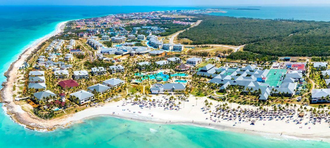 De acuerdo con TripAdvisor, basados en las opiniones y puntuaciones de millones de sus miembros, la mayor de las Antillas ocupó el puesto 19 y dos sus playas, Paraíso en Cayo Largo y Varadero, están dentro de las 10 mejores en todo el orbe.