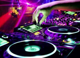 musica electroacústica