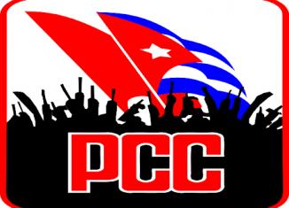 Aprueba Buró Político suspender desfile del Primero de Mayo