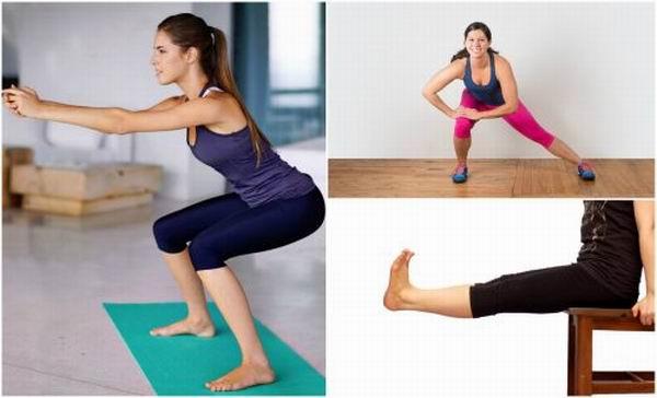 cvi ejercicios-en-casa
