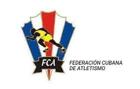 cvi federacion_cubana_de_atletismo