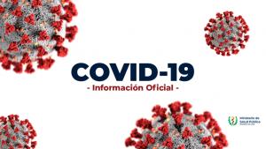 cvi informacion_oficial