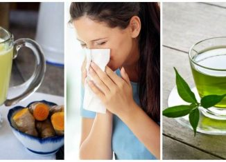 cvi remedios-caseros-para-combatir-las-alergias