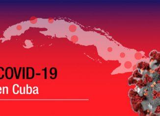El presidente de Cuba, Miguel Díaz-Canel Bermúdez, lamentó que los medios de prensa internacionales excluyan a la nación caribeña entre las naciones con mejor respuesta dieron en la región al enfrentamiento a la Covid-19.
