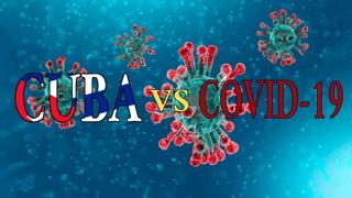 En la reunión del grupo temporal de trabajo para la prevención y control del nuevo coronavirus se subrayó que «hay que persuadir a la población para que no se genere exceso de confianza y se continúen aplicando las medidas».