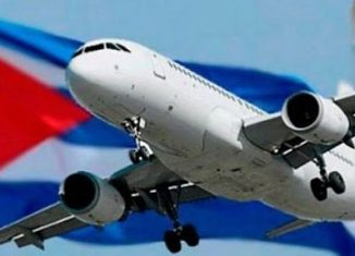 Al llegar a Cuba, todos los pasajeros serán trasladados a centros de aislamiento, donde deberán permanecer por 14 días, de acuerdo con las disposiciones adoptadas por las autoridades del Ministerio de Salud Pública de la isla.