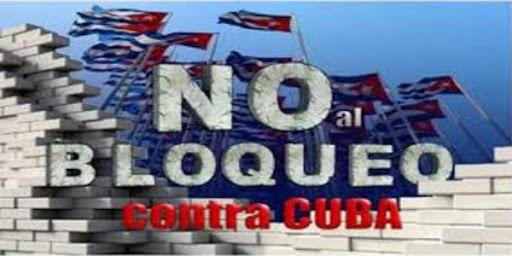 El movimiento, que integra a las siete religiones establecidas en el territorio nacional, expresó su indignación con la «injusta» inclusión de Cuba en la lista de países que «no cooperan con los esfuerzos antiterroristas».