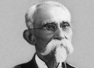 ¨Un soldado leal cuyo legado de patriotismo e internacionalismo está muy presente en nuestros patrios valores¨, escribió Díaz-Canel en su cuenta de Twitter sobre Gómez, fallecido el 17 de junio de 1905.
