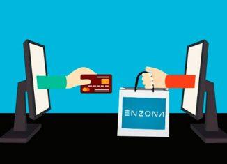 Entre los beneficios se cuentan ampliar la velocidad para el acceso a los distintos servicios de la plataforma, así como modernizar el software de la tienda Virtual de 5tay42, incorporándola al bulevar ENZONA, accesible desde 5tay42.enzona.net.