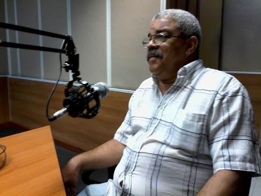 Artistas e intelectuales cubanos miran la política de la administración de Donald Trump hacia Cuba desde su experiencia como creadores.