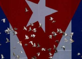 La Liga Evangélica de Cuba y el grupo de congregaciones que la integran expresó su rechazo a toda incitación a la violencia, así como cualquiera de sus manifestaciones, a todo acto de vandalismo y todo llamado al enfrentamiento que genera más violencia.