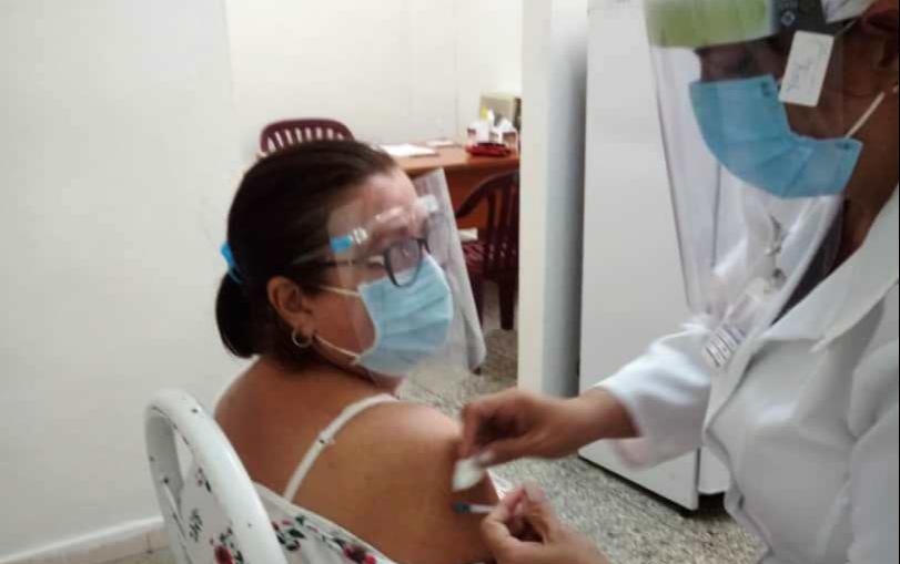 abdala vacunacion