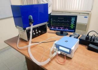 Un total de 145 ventiladores pulmonares de emergencia se entregaron al Sistema Nacional de Salud por el Centro de Neurociencias de Cuba, donde se producen esos equipos como respuesta al contexto epidemiológico generado por la Covid-19.