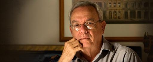 Eusebio Leal CVI