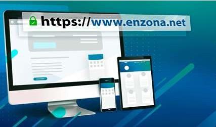 La ETECSA informa a sus clientes que los servicios que se ofrecen a través de la plataforma Transfermóvil se encuentran restablecidos. La plataforma Enzona igualmente ya se encuentra funcional.