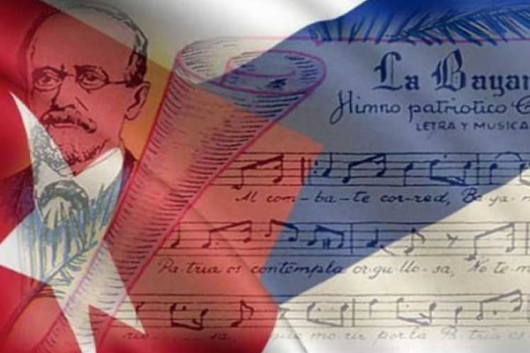 La Jornada por la efeméride rinde tributo al aniversario 60 de Palabras a los intelectuales, a los 120 años de la Biblioteca Nacional José Martí, al bicentenario de Francisco Vicente Aguilera, y a los 100 años del nacimiento del poeta y ensayista, Cintio Vitier.