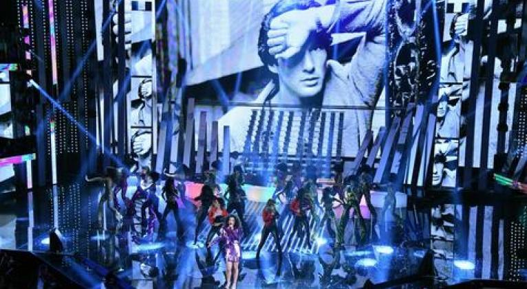 Es precisamente la captial de todos los cubanos el primer lugar en Iberoamérica que será plaza del San Remo Music Awards, prestigioso certamen italiano que ha lanzado a artistas de la talla de Laura Pausini y Eros Ramazzotti.