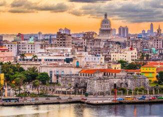La jornada de actividades por el aniversario 502 de La Habana comenzará el próximo primero de noviembre con la inauguración de obras socio-económicas y concluirá el 16 con la realización de una gala artística en el teatro Karl Marx.