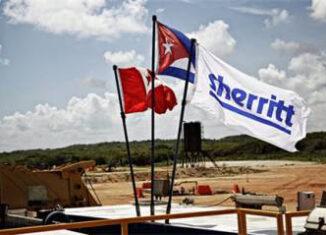 La Empresa, con sede en Toronto, Canadá, cuenta con diversas industrias en el mundo dedicadas a la minería y refinería de níquel y cobalto, entre las cuales se distingue la planta Pedro Sotto Alba en Moa, con alrededor de 27 años de administración conjunta.